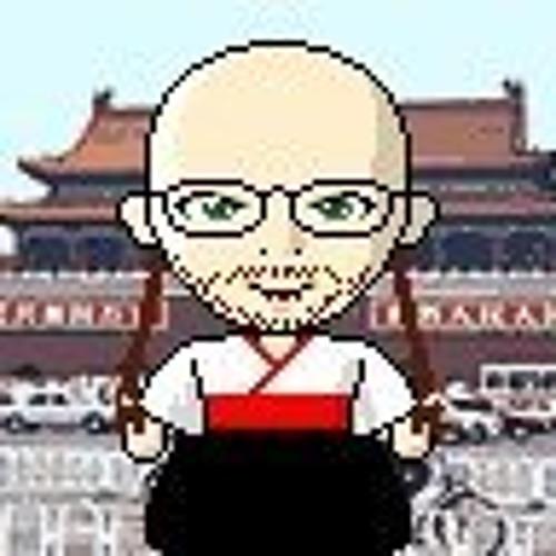 PhrancisMusic's avatar