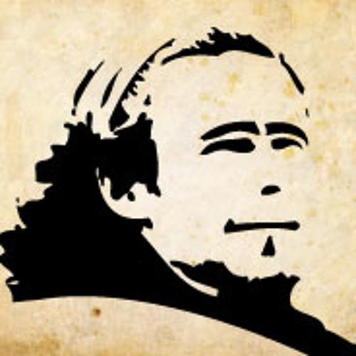 staxxnl's avatar