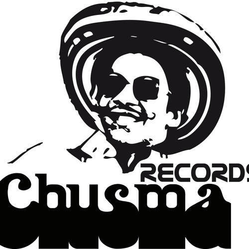 Chusma Records's avatar