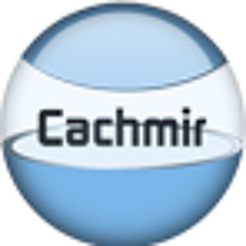 cachmir's avatar