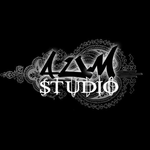 Aum Studio Productions's avatar