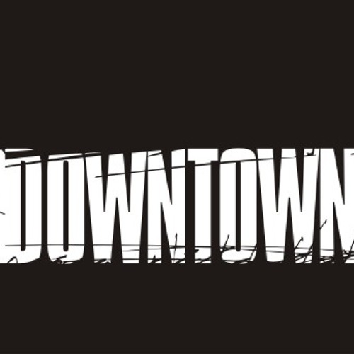 Downtown Music's avatar