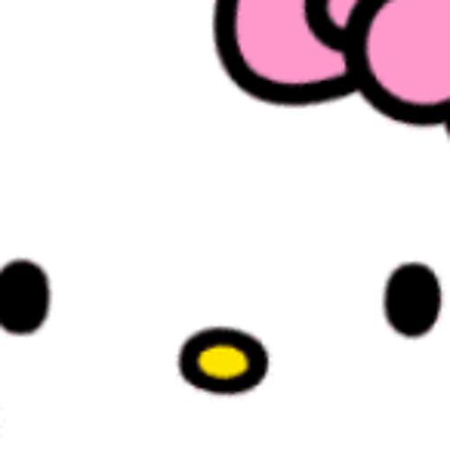 hellokitty4199's avatar