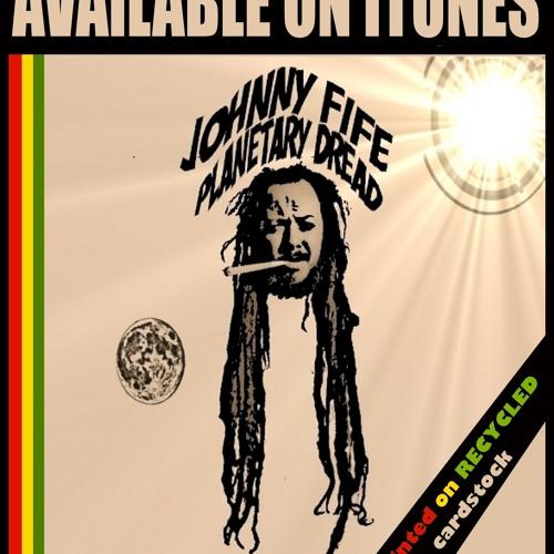JOHNNY FIFE's avatar