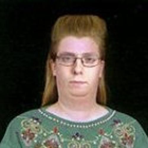 jarincz's avatar