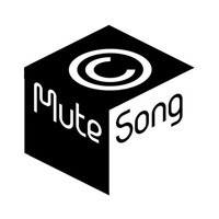 MuteSong