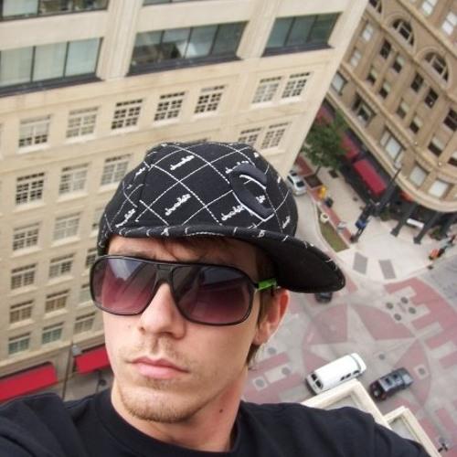 Montee Burnz's avatar