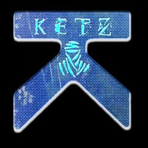 Ketz's avatar