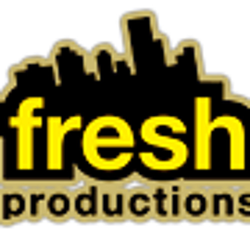 FreshProductions's avatar