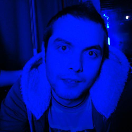 zbyr's avatar