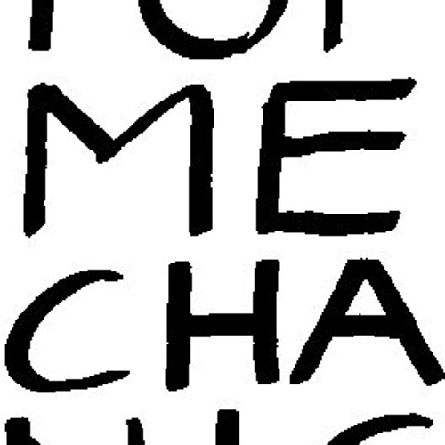 popmechanic's avatar
