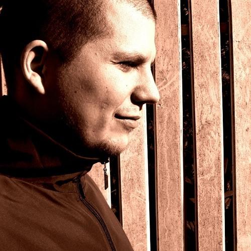 Marcel.Carmel's avatar