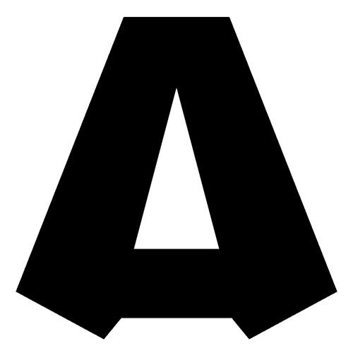 additan's avatar