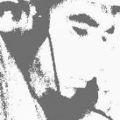 Jota Venegas's avatar