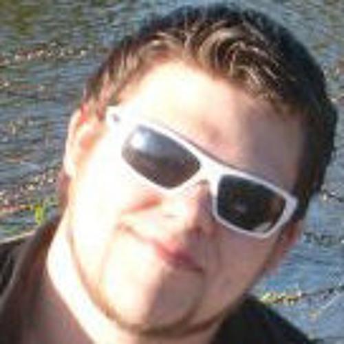 FerrisFollo's avatar
