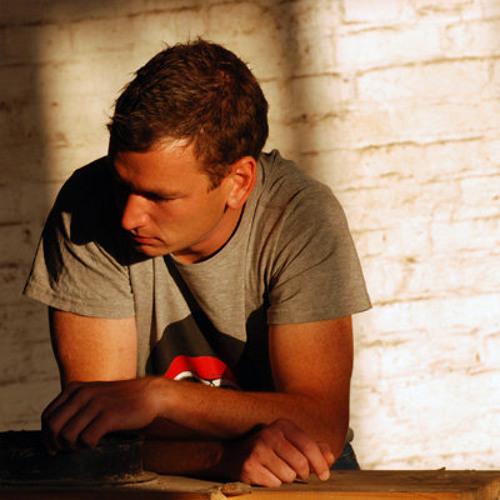 Atze Howells (Verano)'s avatar