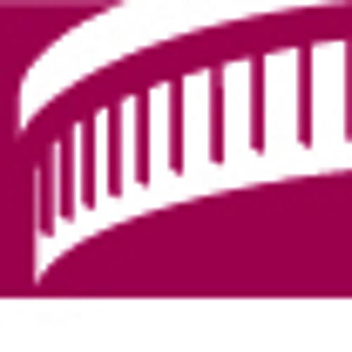 San Francisco Symphony's avatar