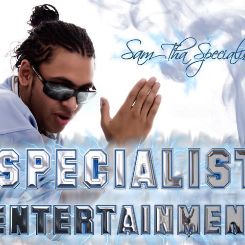 Tha Specialist's avatar