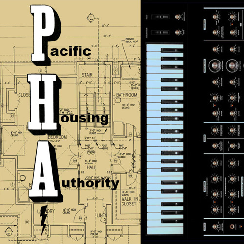 PACIFIC HOUSING AUTHORITY's avatar