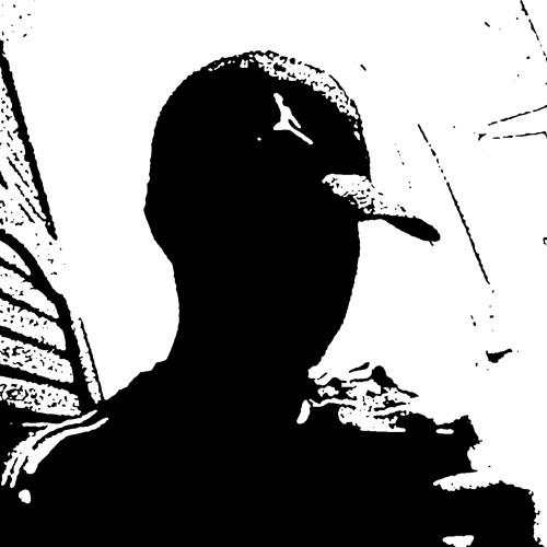 A-R's avatar
