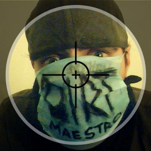 Maestro MB's avatar