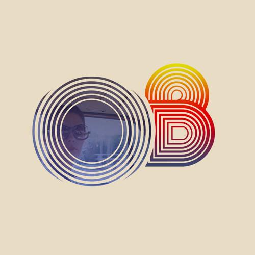 djob's avatar