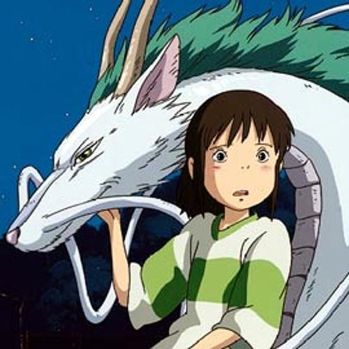 gigoli's avatar