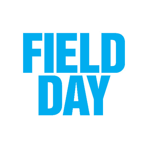 Field Day London's avatar