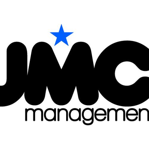 UMC Management's avatar