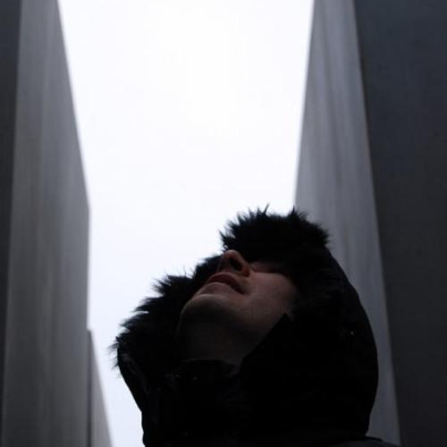 DJLOKKI's avatar
