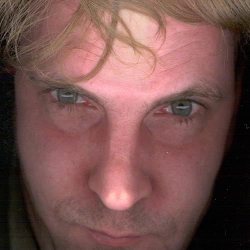 Dj.SuckMySeed's avatar