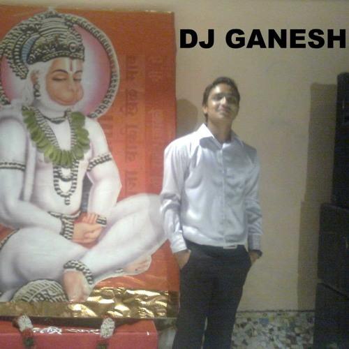 Non Stop Ooh Lala Mashup Dandiya 2012 Album Free Download