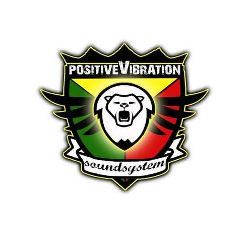 Positive Vibration Sound's avatar