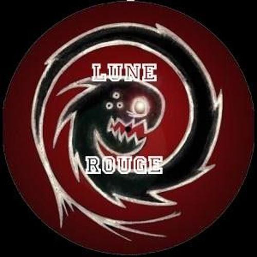 Lune Rouge rec.'s avatar