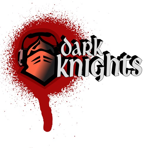 Dark Knights's avatar