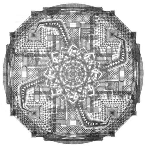 PsyTaraa~'s avatar