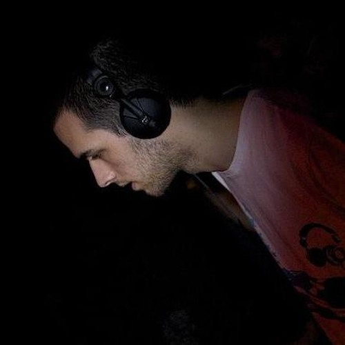 JoãoLeite's avatar
