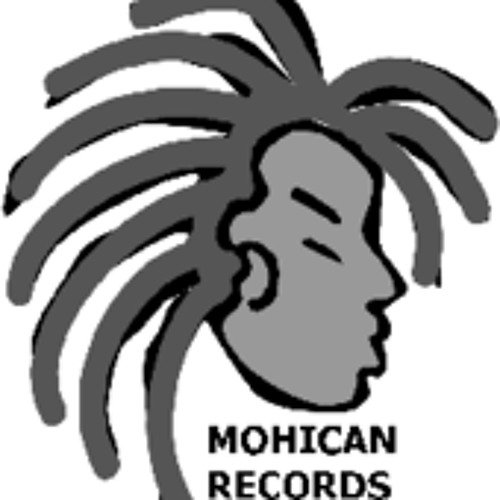 LHR Studio & Emoji Radio's avatar