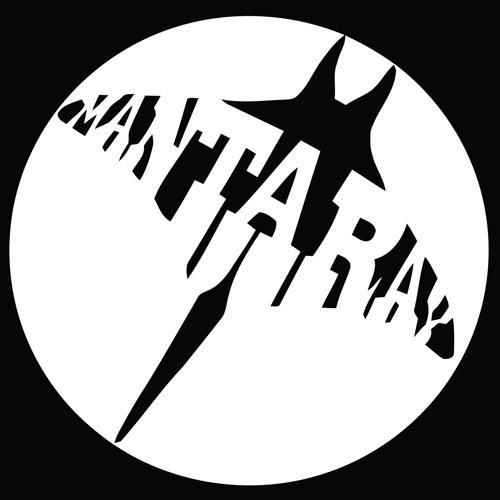 Manta Ray Music's avatar