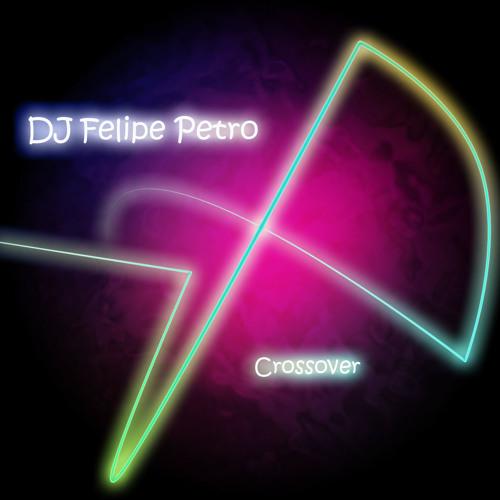 DeeJay Felipe Petro's avatar