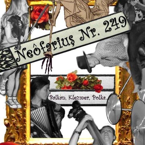 neofarius249's avatar