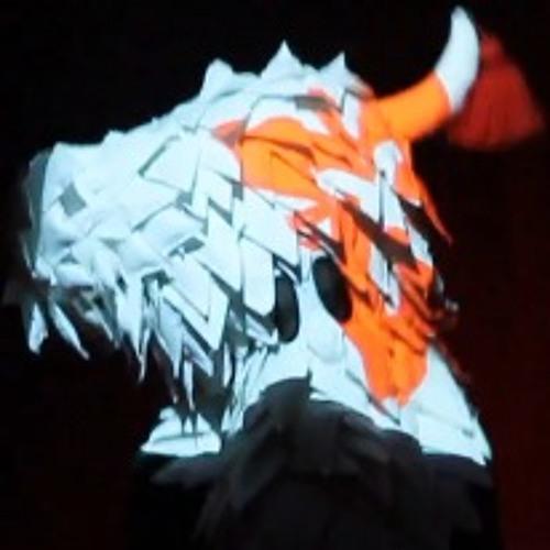 ROCHIȚE's avatar