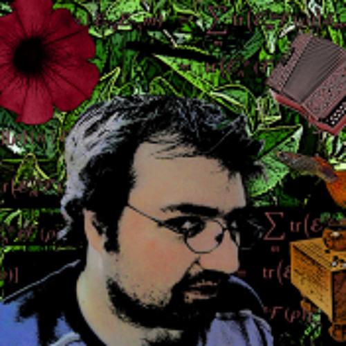 zigong's avatar