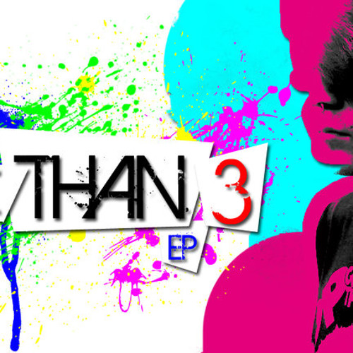 lessthan3's avatar