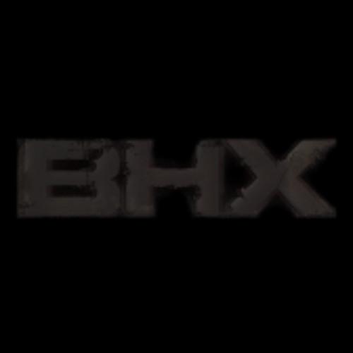 BHX's avatar