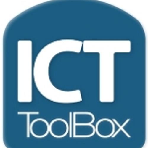 icttoolbox's avatar