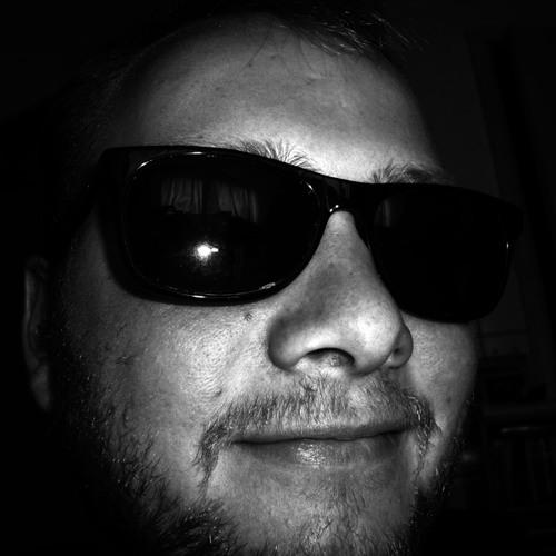 MightyMexoi's avatar