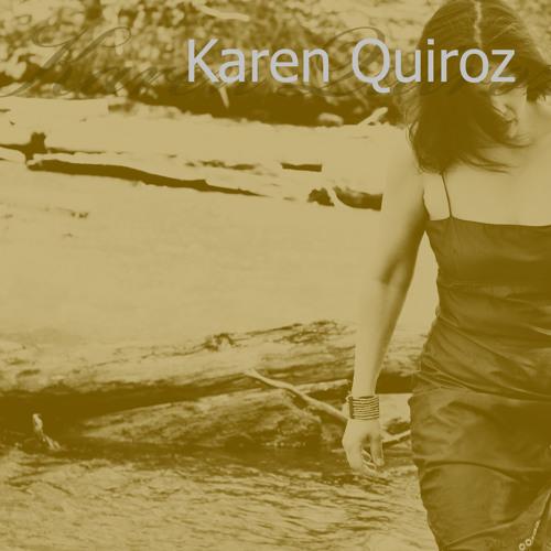 karenquiroz's avatar