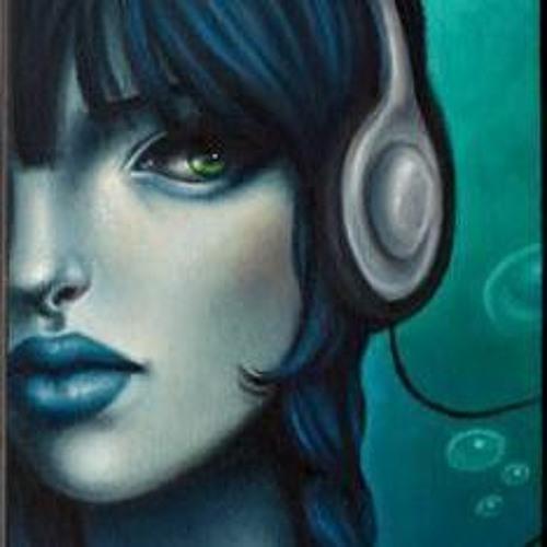 Tamara's avatar