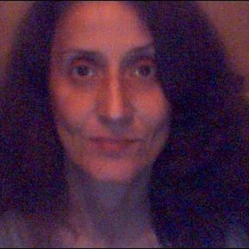 abriegal's avatar